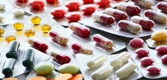 Medikamentoznoe lechenie anginy
