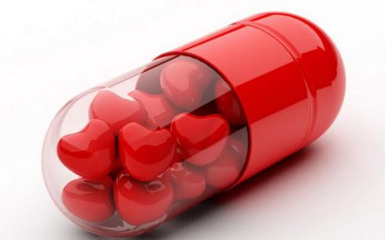 Medicinskie preparaty dlya ukrepleniya serdca