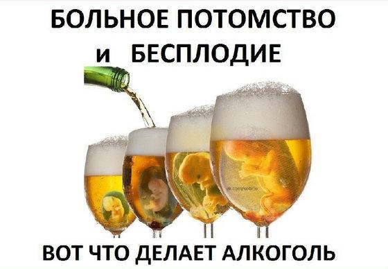 vliyanie-piva-na-zhenshchin