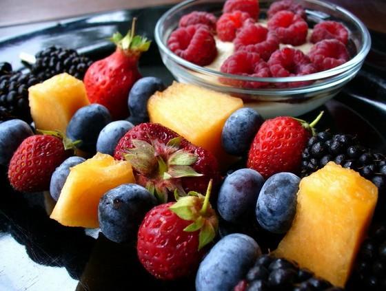CHto takoe antioksidanty