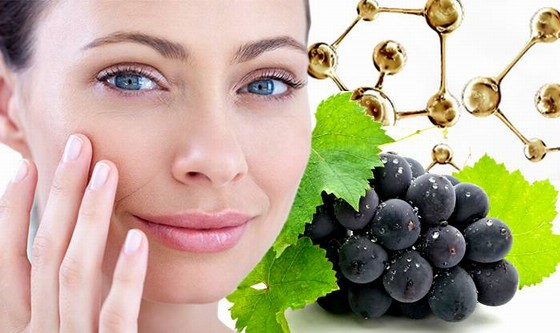 Pol'za antioksidantov